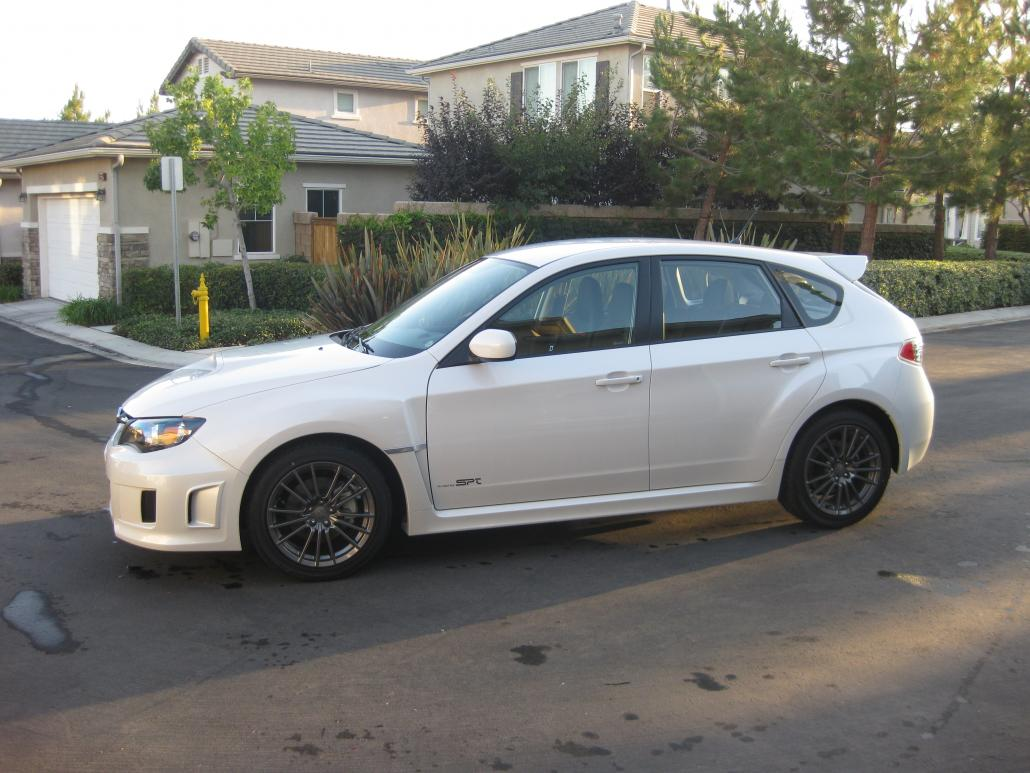 OT: 2011 Subaru WRX-img_0913.jpg