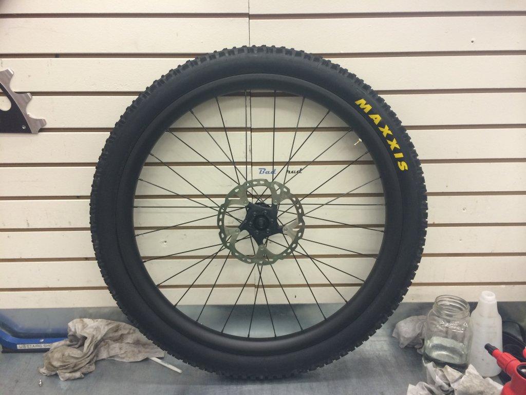 Nextie-Bike carbon rims-img_0913.jpg