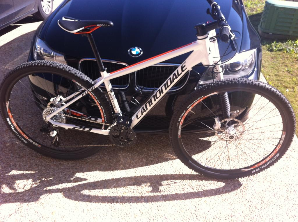Post a pic of your Cannondale  29er-img_0914.jpg