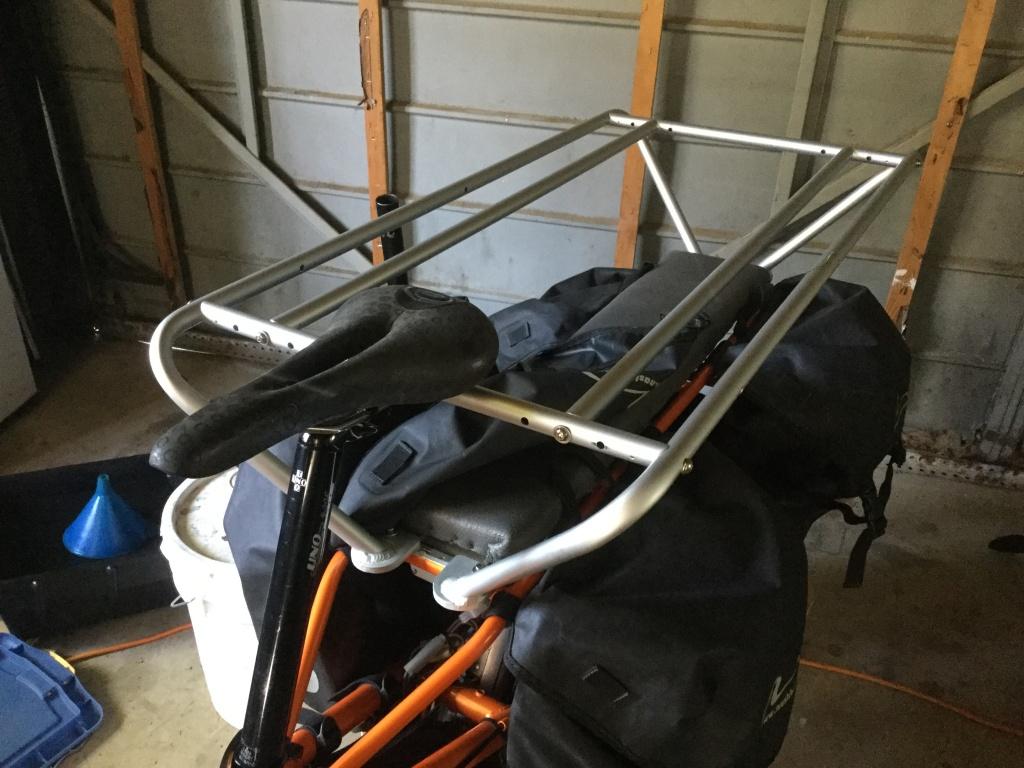 Post Pics of your Cargo Bike-img_0915.jpg