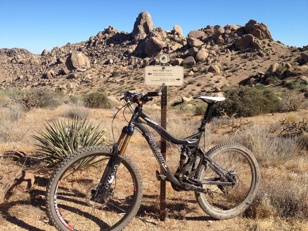 Bike + trail marker pics-img_0915.jpg