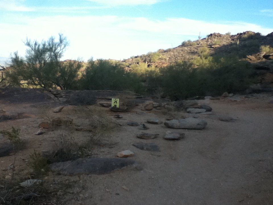 Spread the word: Respect PHX trails-img_0916.jpg