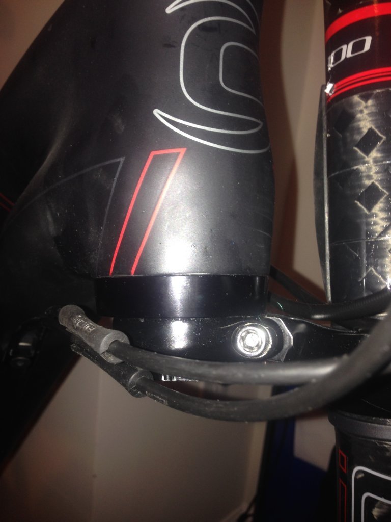Who's moved the Scalpel 29er headset spacer from the top to the bottom?-img_0916.jpg
