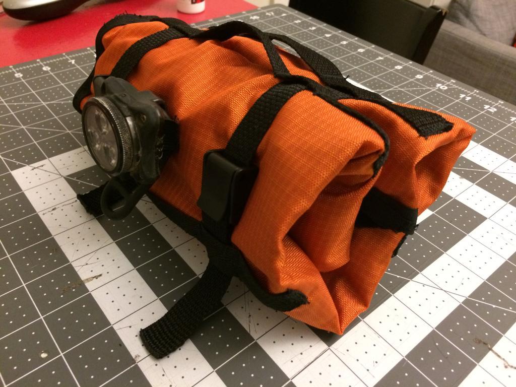 Make Your Own Bikepacking gear-img_0924.jpg
