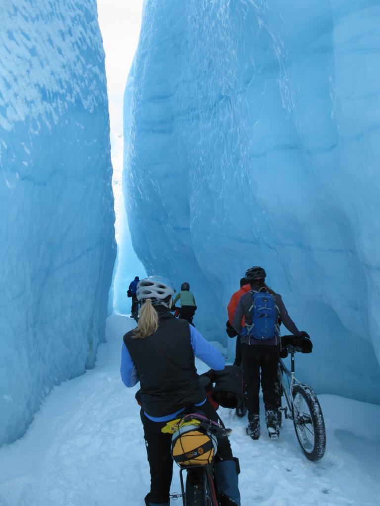 Knik Glacier-img_0933.jpg