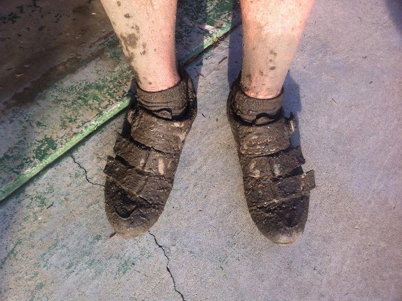 Trail condition update 12/24 onward?-img_0933.jpg