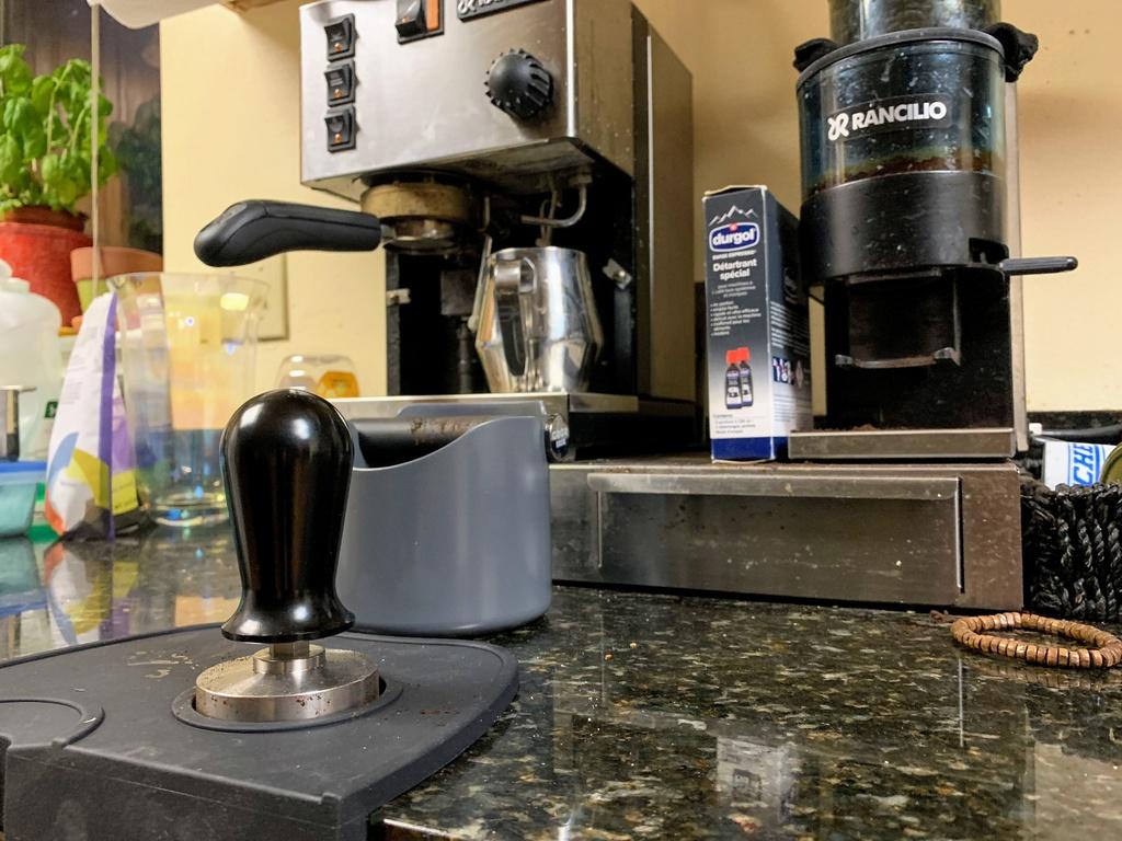 OT: Coffee-img_0935.jpg