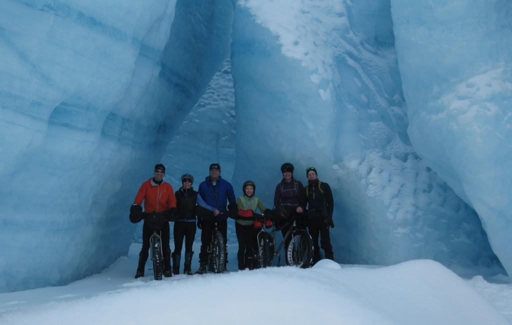 Knik Glacier-img_0935.jpg