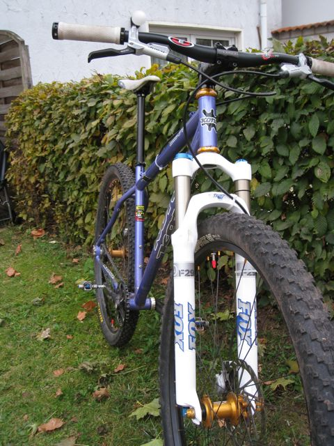 Post Pictures of your 29er-img_0938.jpg