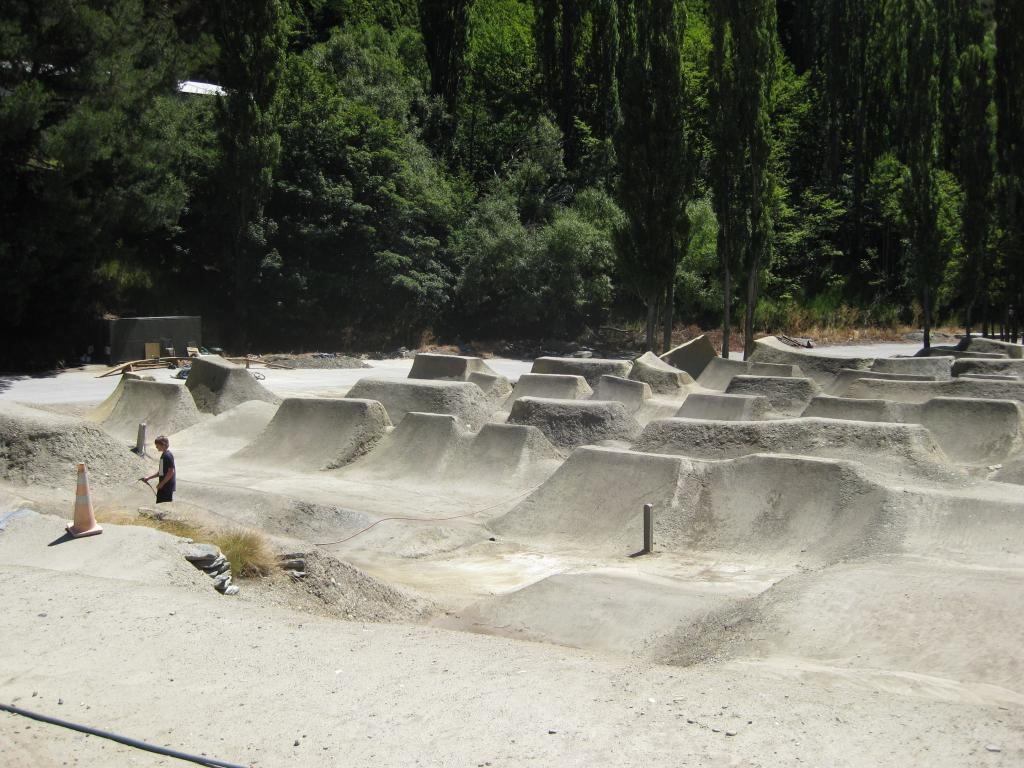 Post Your Dirtjumps!-img_0938.jpg