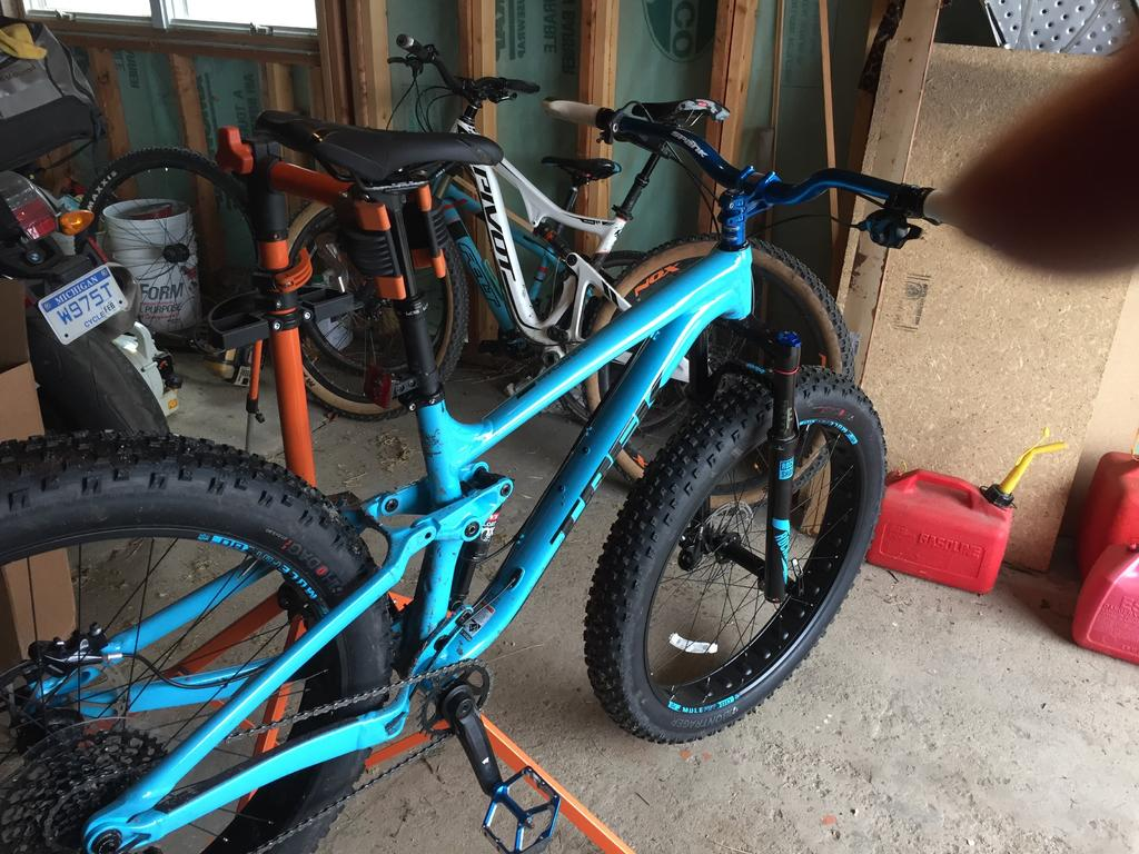 Post Pictures of your 27.5/ 650B Bike-img_0939.jpg