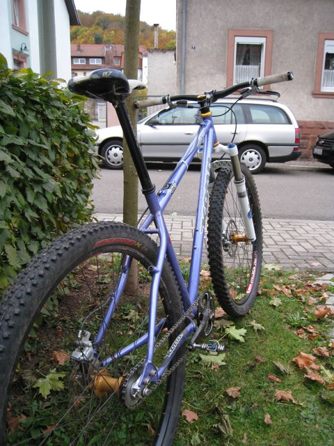 Post Pictures of your 29er-img_0939.jpg