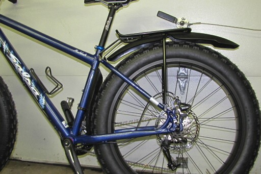 Mukluk Rear Rack-img_0939.jpg