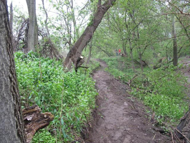 Building trail 2015... tips, tricks and trips-img_0939.jpg