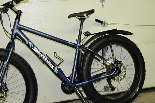 Mukluk Rear Rack-img_0940.jpg