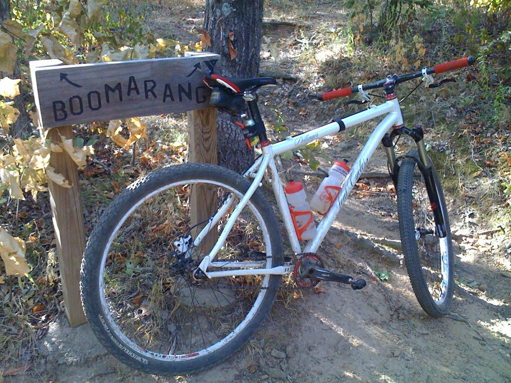 Just the sickest hardtail 29er in production... (EDIT: its a 00 dollar bike fyi)-img_0940.jpg
