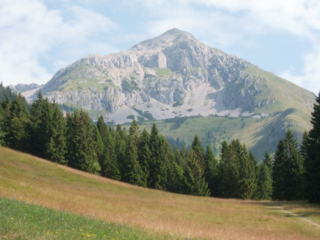 Dolomiti Paganella-img_0941.jpg