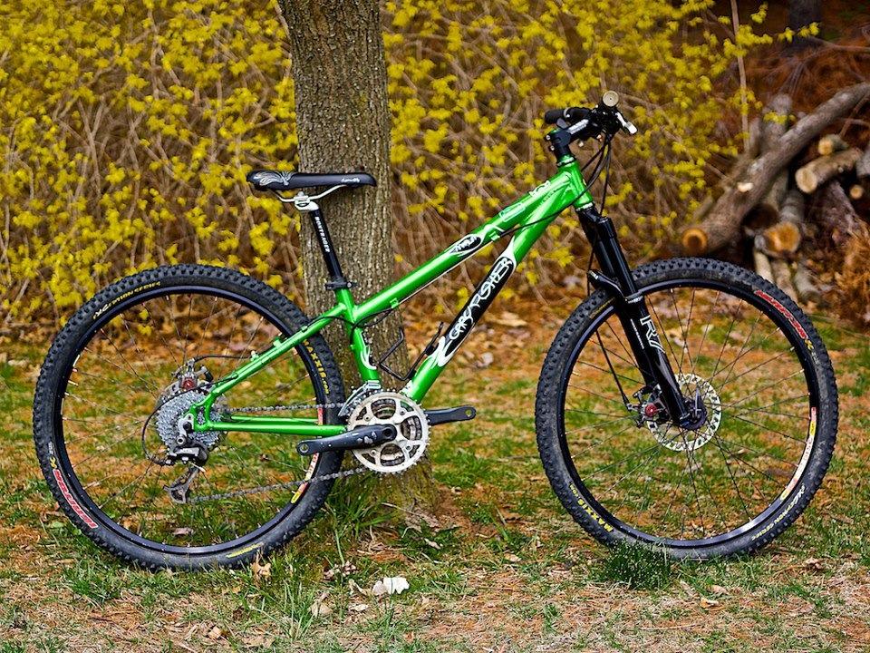 Kids bike gallery-img_0941.jpg