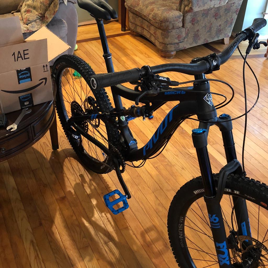 Post Pictures of your 27.5/ 650B Bike-img_0944.jpg