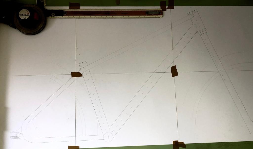 Full scale drawing, crankset / chainline info-img_0948.jpg
