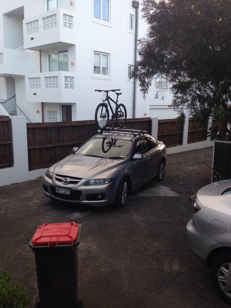 Who's driving a Mazda?-img_0949.jpg