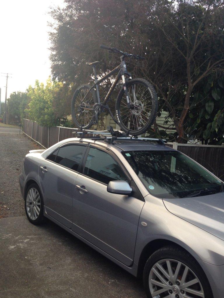 Who's driving a Mazda?-img_0950.jpg