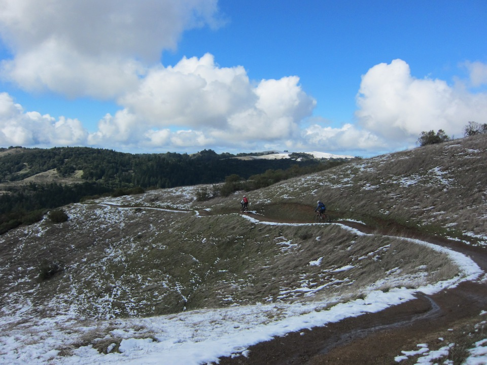 Snow on top of Montebello-img_0951.jpg