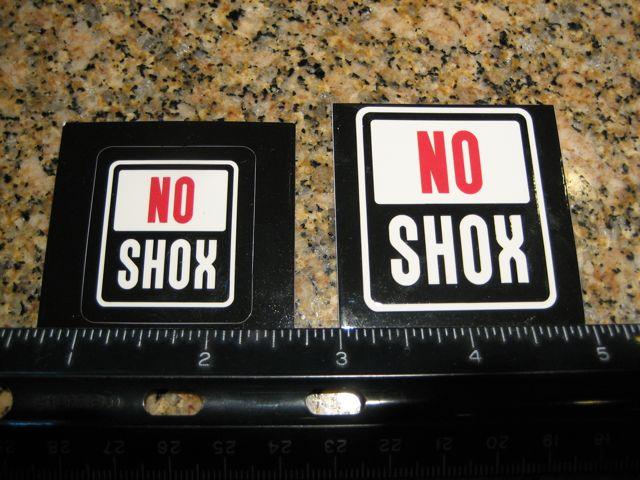 NO SHOX stickers-img_0952.jpg