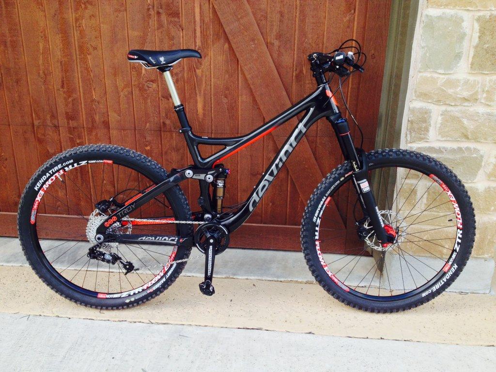 New Devinci Troy - Bike Pics-img_0952.jpg