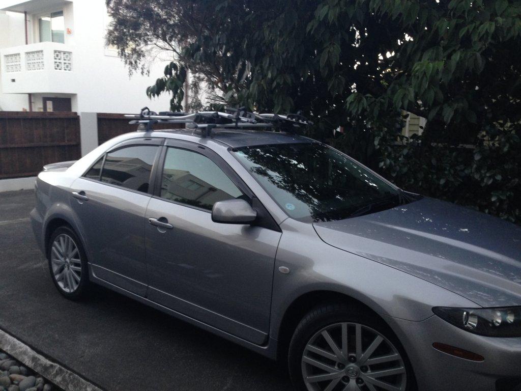 Who's driving a Mazda?-img_0952.jpg