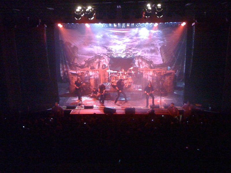 Megadeth - Rust in Peace 20th Anniversary Tour-img_0953.jpg