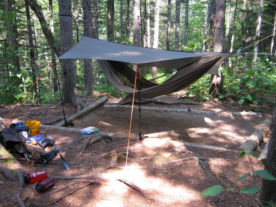 chair macram pin hammock beach undercover overlooking or indoor hanging in dream cor the d outdoor an area swshareyourlife