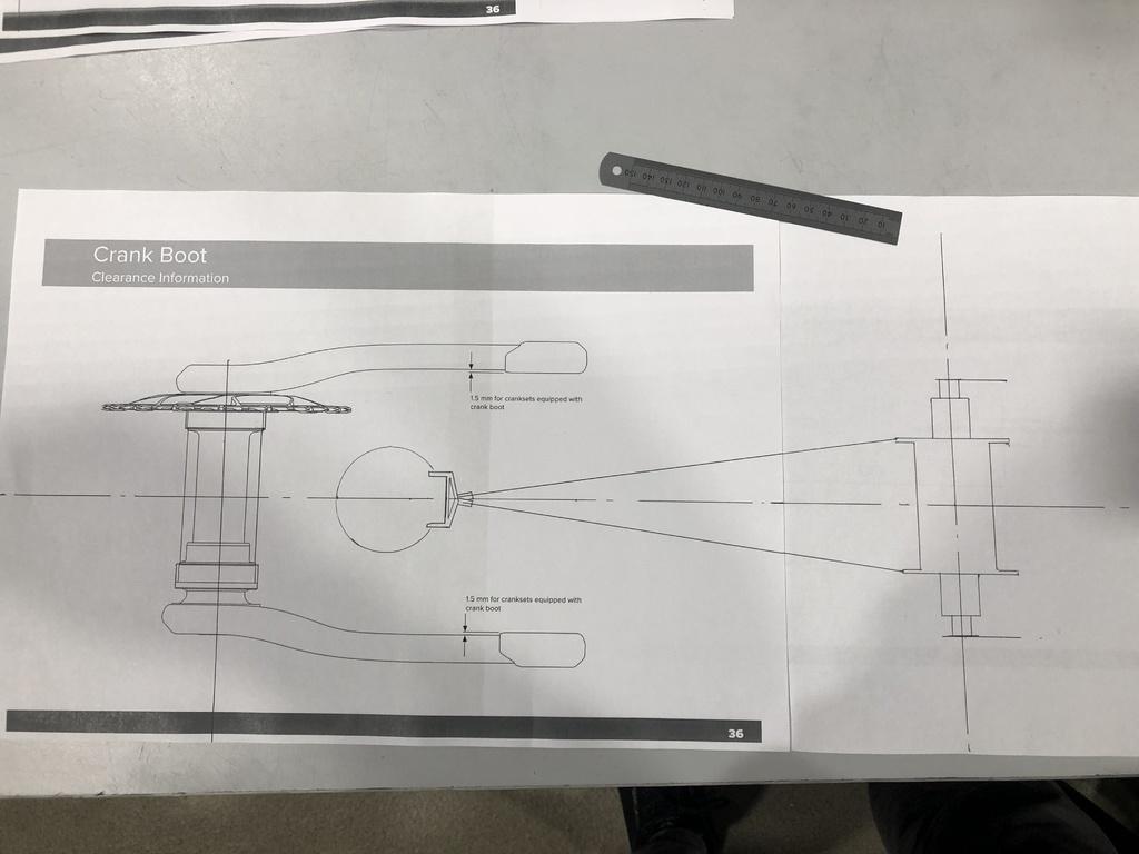 Full scale drawing, crankset / chainline info-img_0956.jpg