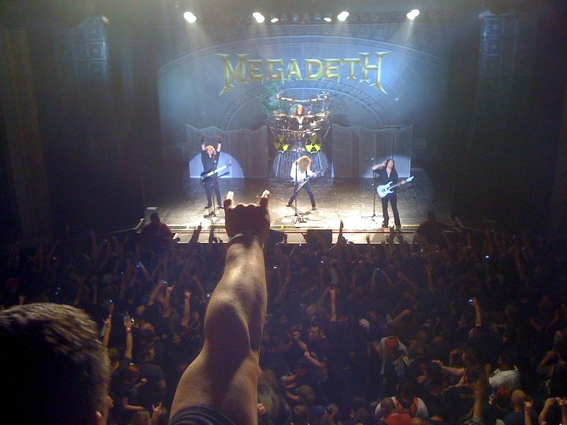 Megadeth - Rust in Peace 20th Anniversary Tour-img_0957.jpg
