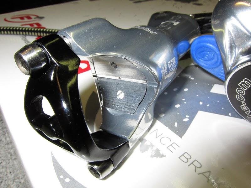 2012 R1R from Formula-img_0957.jpg