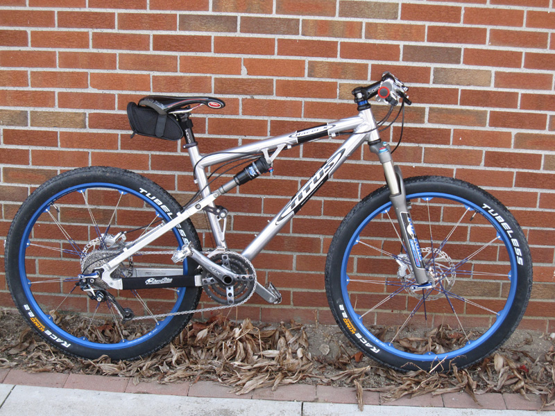 Your Entry Level MTB (Pics and Upgrades)-img_0958.jpg