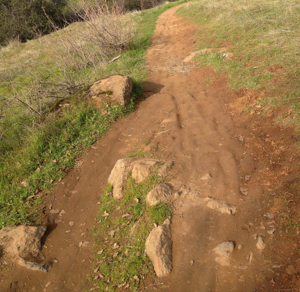 Granite Bay trails conditions-img_0959.jpg