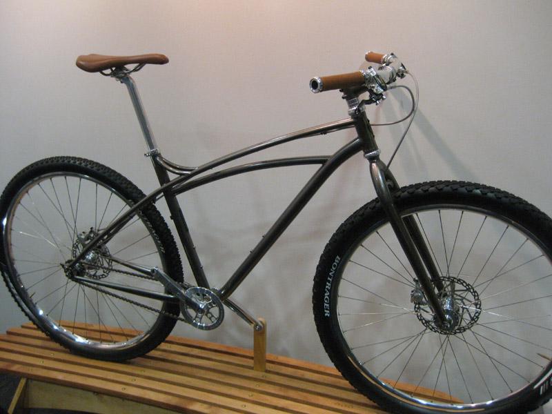 Motobecane Fantom Cross UNO complete MSRP $895 ($399 delivered)