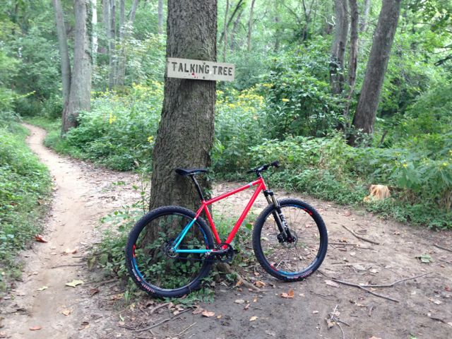 """The """"New"""" Post Your Singlespeed!-img_0959.jpg"""