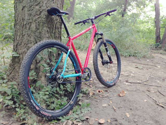 """The """"New"""" Post Your Singlespeed!-img_0960.jpg"""