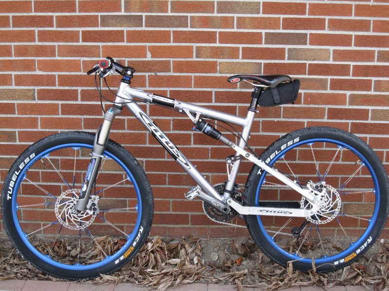Your Entry Level MTB (Pics and Upgrades)-img_0962.jpg