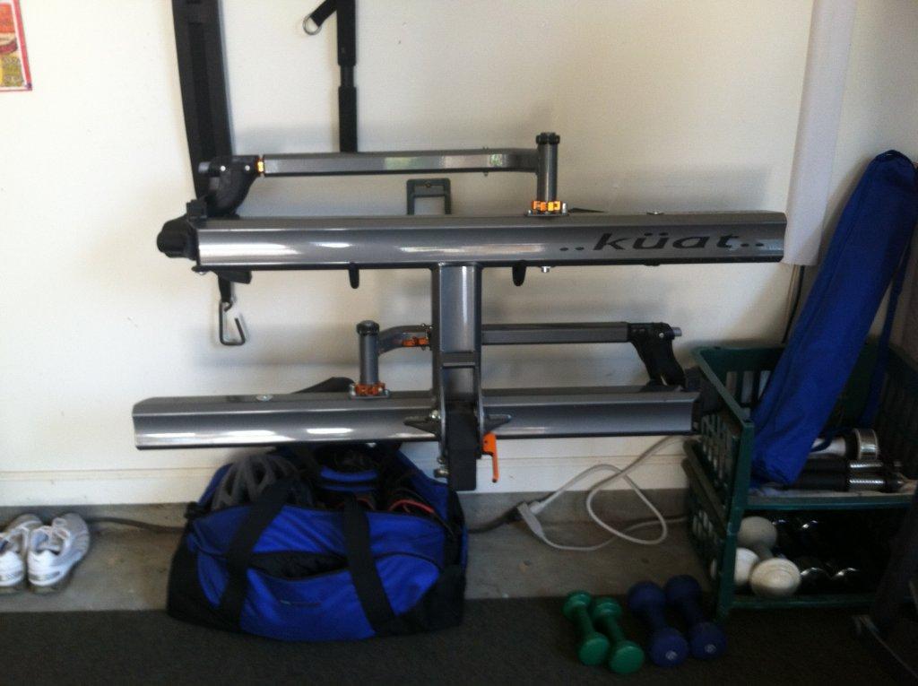 Ordered the Kuat NV rack-img_0963.jpg