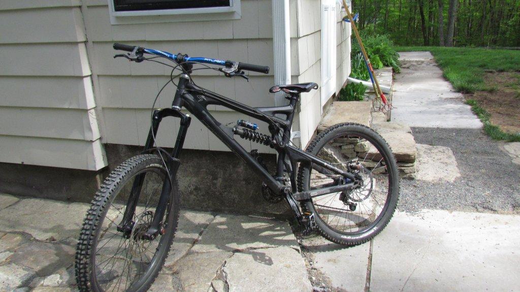 Old School DH bikes-img_0964.jpg