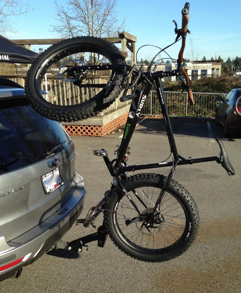 Hitch mounted bike rack for fat bikes-img_0967.jpg
