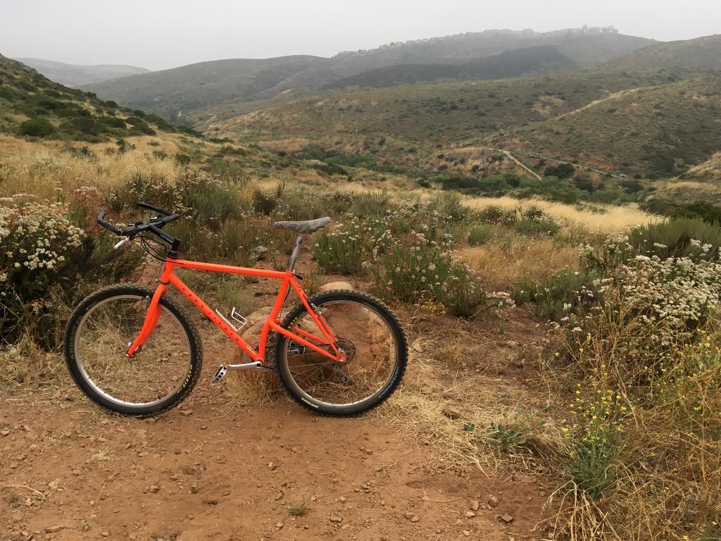 Trail Pics-img_0970.jpg