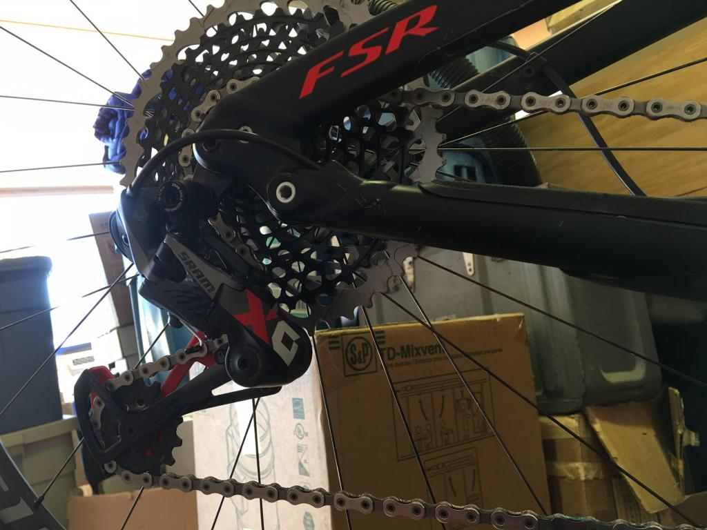 What's The Latest Thing You've Done To Your Specialized Bike?-img_0971.jpg