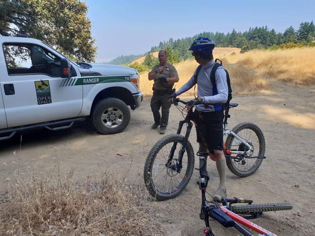 E-Bike advocacy in the Bay Area, California-img_0971.jpg