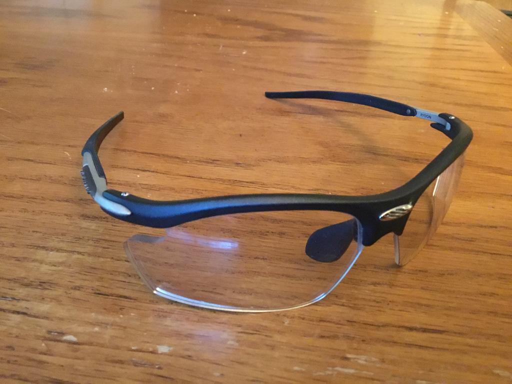 Riding Glasses for Bay Area / Redwoods-img_0974.jpg