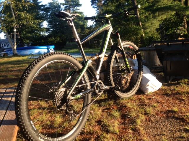 "The 97.5 AM Bike Thread (29"" front, 27.5"" rear wheels)-img_0975.jpg"