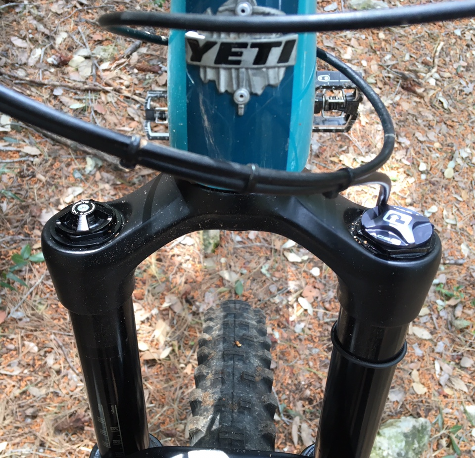 Yeti SB130 Discussion, Performance and Build-img_0976.jpg